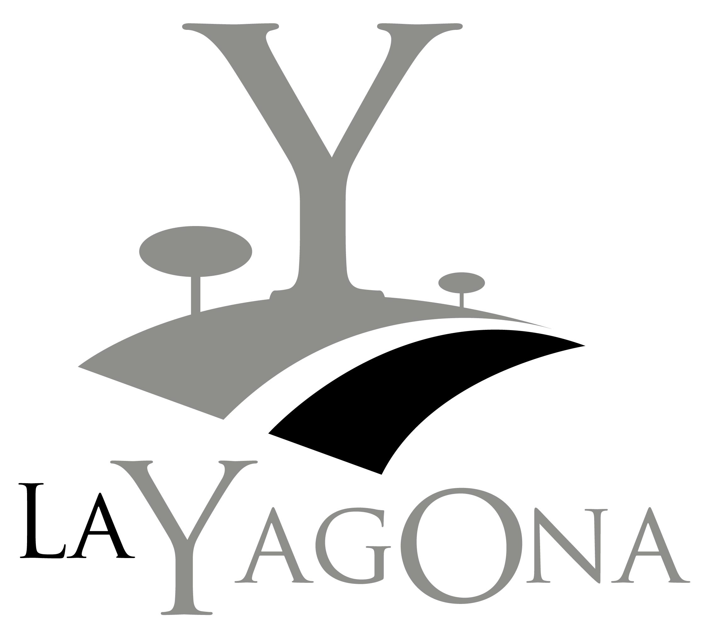 La Yagona